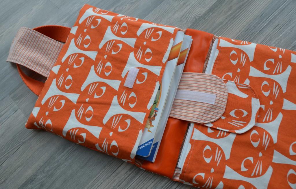 Tasche für TipToi®